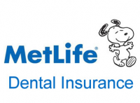MetLife PPO dentist