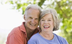 5 signs dental implants are right for you