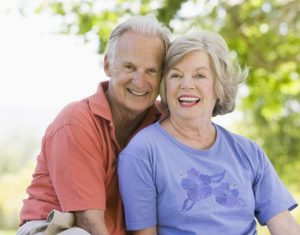 Dental Implants Healing
