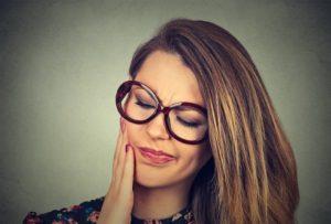 Emergency dental care Frisco