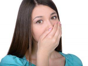 Dental urgent care Frisco