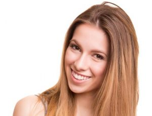 Cosmetic dentistry for The Colony community